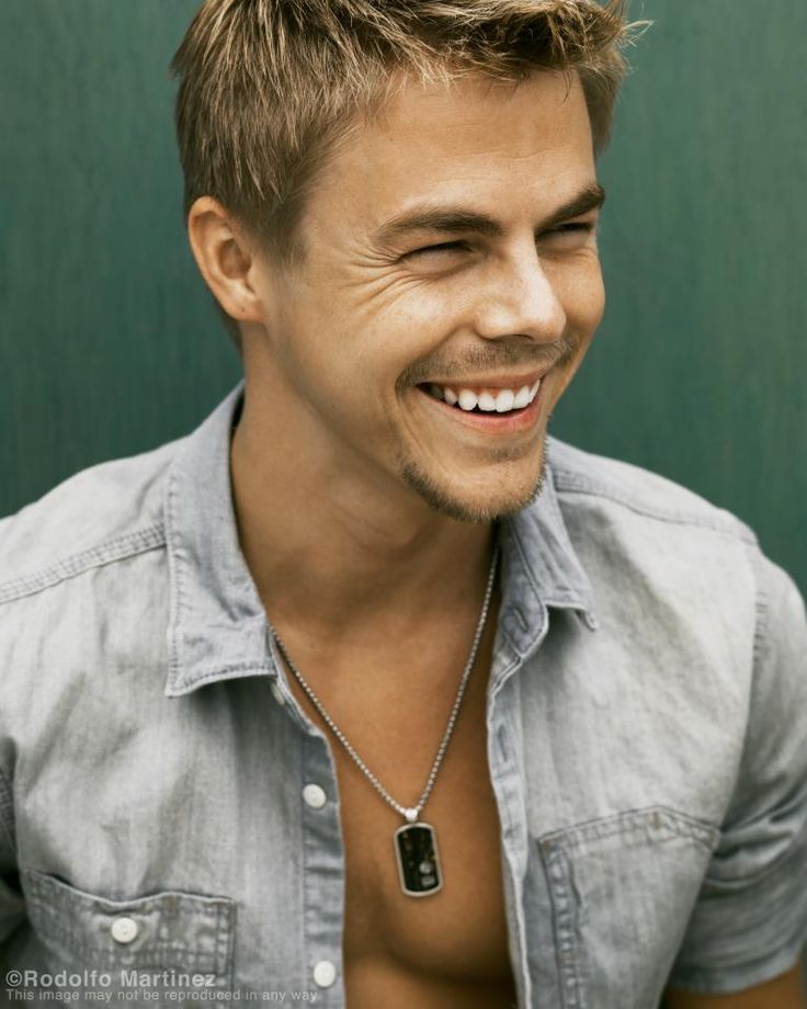 77 Best Images About Derek Hough On Pinterest