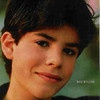sage stallone - sage stallone Photo (28620068) - Fanpop fanclubs.