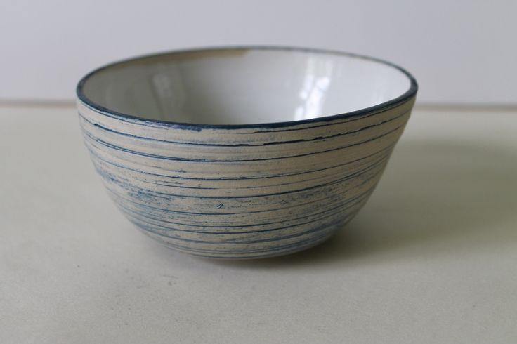 ber ideen zu keramiksch sseln auf pinterest keramiken t pferwaren und t pferwaren. Black Bedroom Furniture Sets. Home Design Ideas