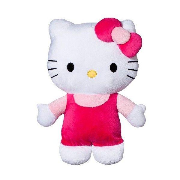 Hello Kitty Cuddle Pillow: 15 Best Tmnt Pillow Buddies. Images On Pinterest
