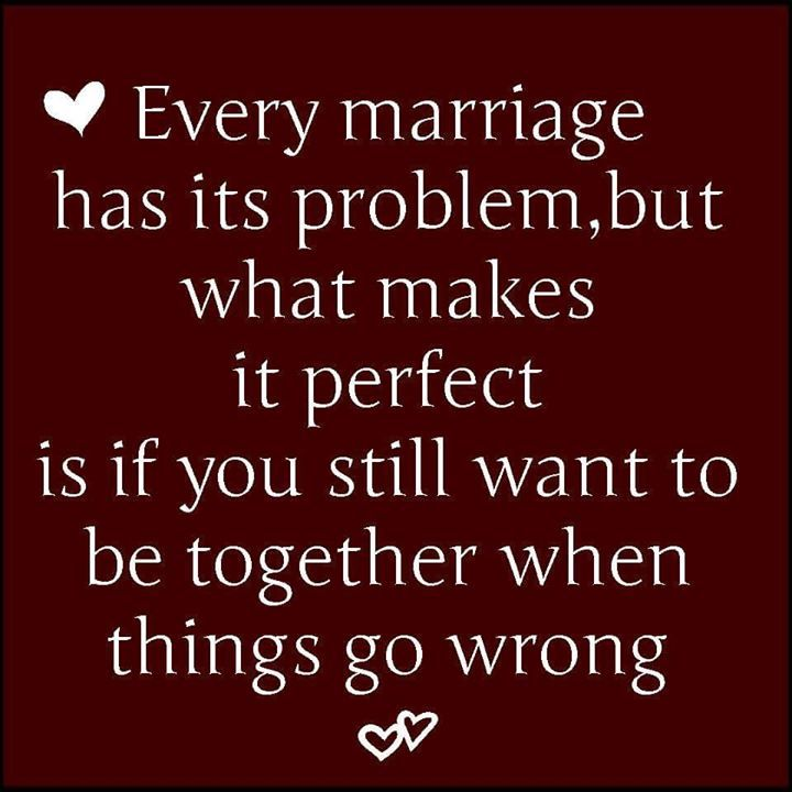 Marriage Pearl S Husband Wife Marriage Muslim Islam Piouscouple Love Muslimah Quotes Good Wife Quotes Love Your Wife Quotes Husband And Wife Love