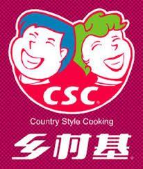 Resultado de imagen para comida rapida en china