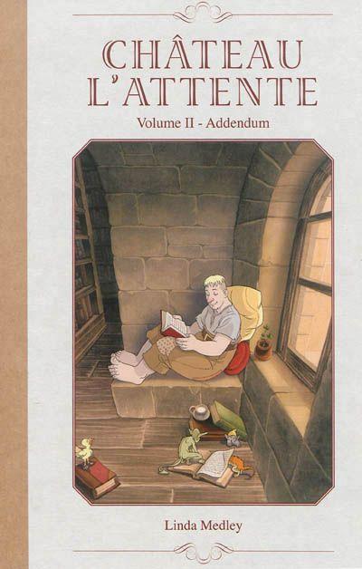 Linda Medley revisite les contes de fées et aborde des thèmes comme le rôle des femmes dans la société et l'acceptation des différences.