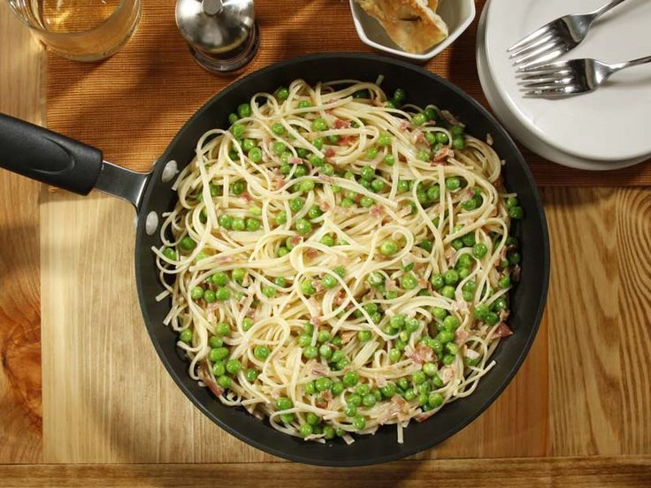Try this step by step Barilla recipe for a delicious meal that you're sure to love.