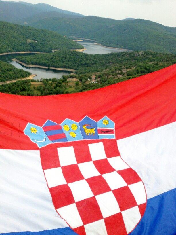Croatia in Sardinia #neet #erasmusplus