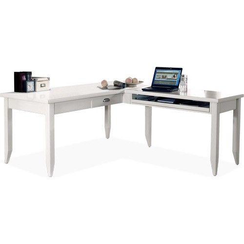 pin work desks shaped pinterest l furniture ergocraft ashton desk