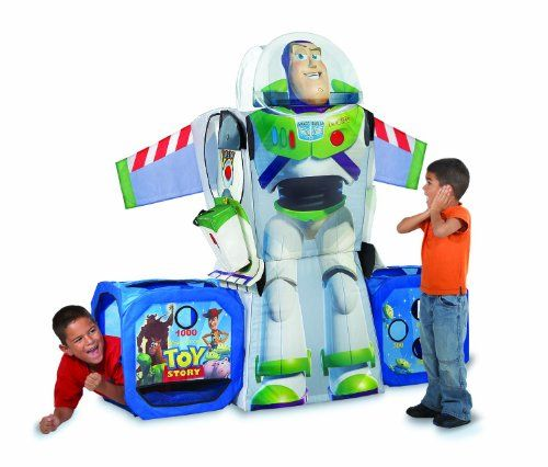There Will Be A Toy Story 4 : Best images about products i love on pinterest disney