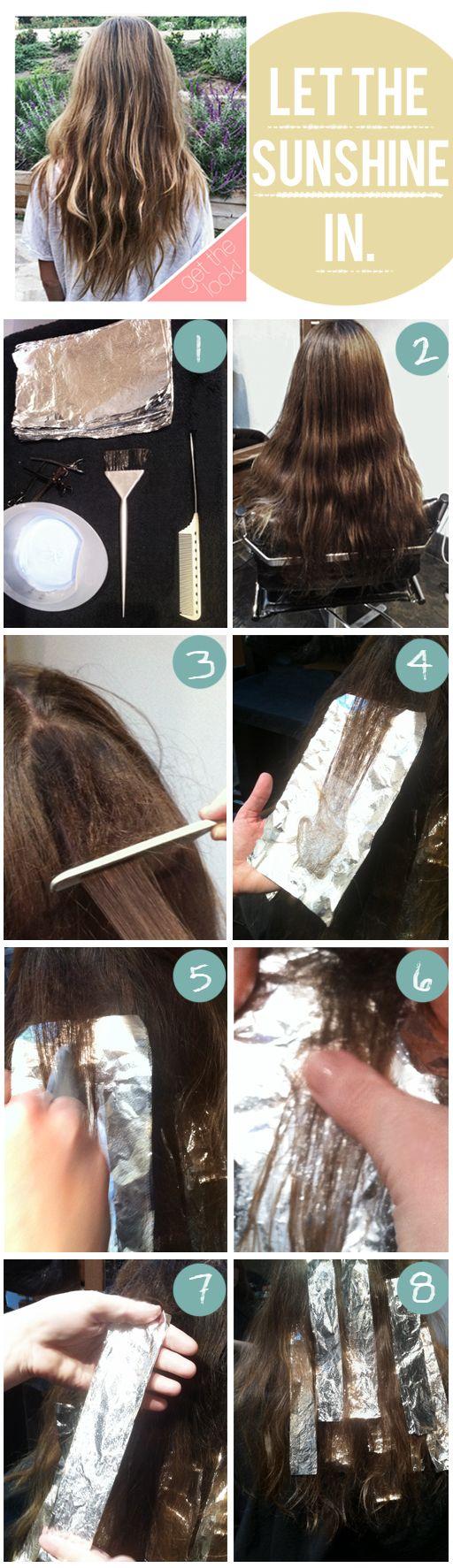 best things i love images on pinterest brunette hair gorgeous
