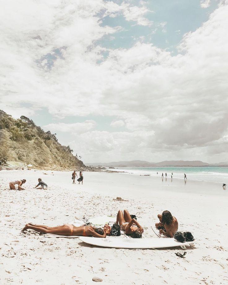 Нудстский пляж фото