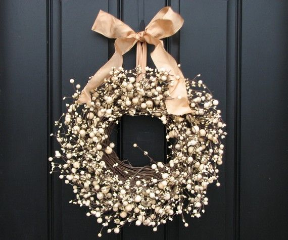 summer wreathhttp://pinterest.com/pin/82331499407348411/#