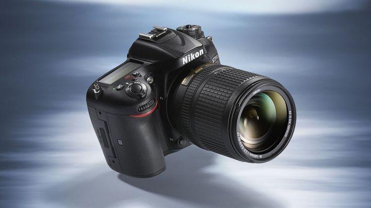 Nikon D7200: è davvero il campione che dice di essere? | Reflex-Mania
