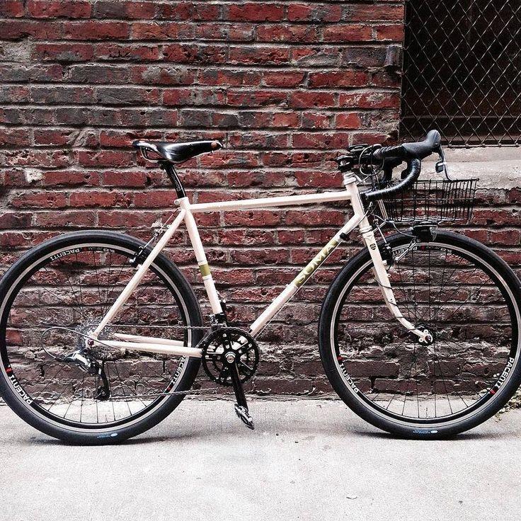 16 besten Soma Grand Randonneur Bilder auf Pinterest   Fahrräder ...