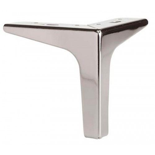 Furniture Legs Metal best 20+ metal furniture legs ideas on pinterest   steel table