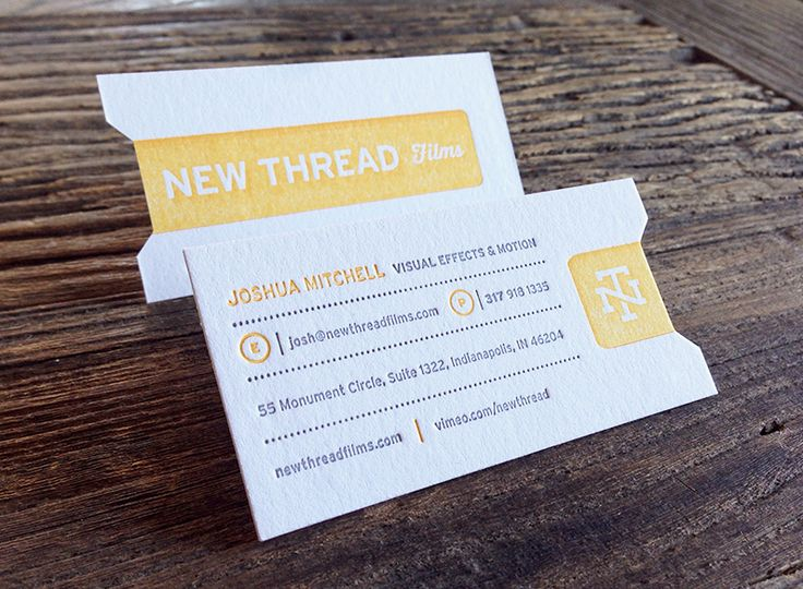 23 best business cards for junejuly all about business cards