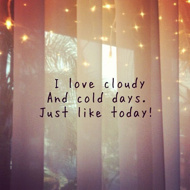 Porch Light Quotes: The 25+ Best Quotes About Cold Weather Ideas On Pinterest