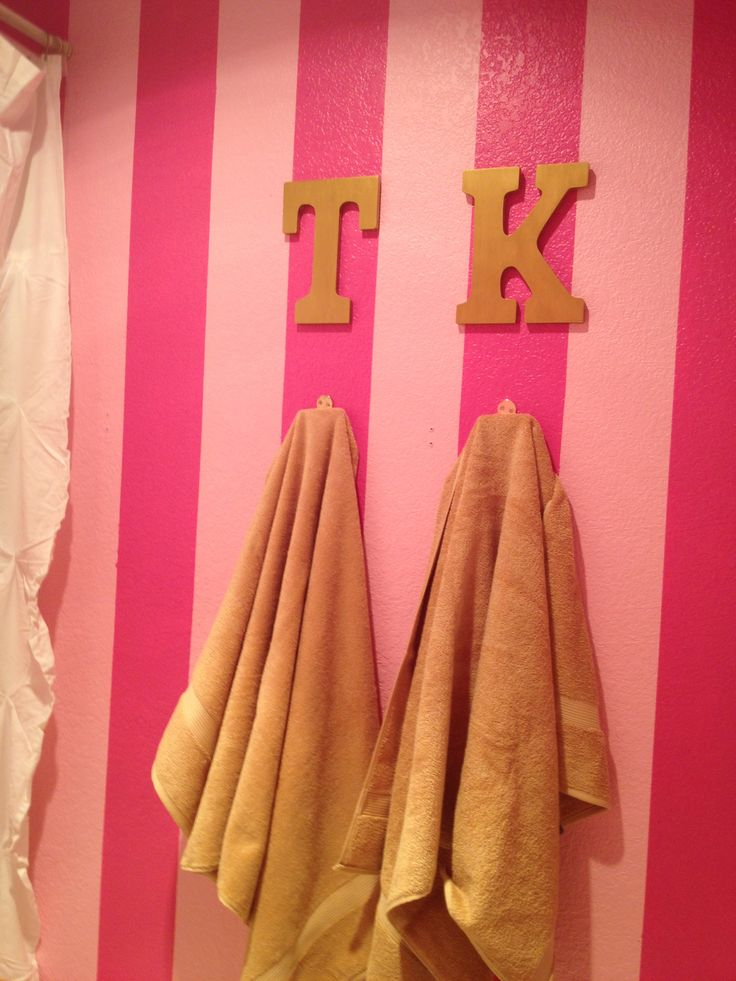 1000 ideas about victoria secret rooms on pinterest for Victoria secret bathroom ideas