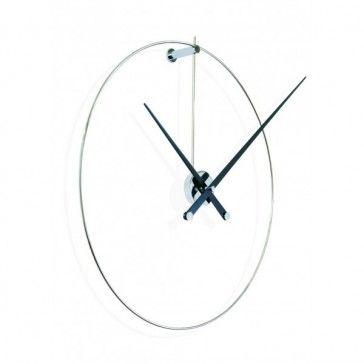 Reloj NEW ANDA de Nomon, diseño de José María Reina - Tendenza Store