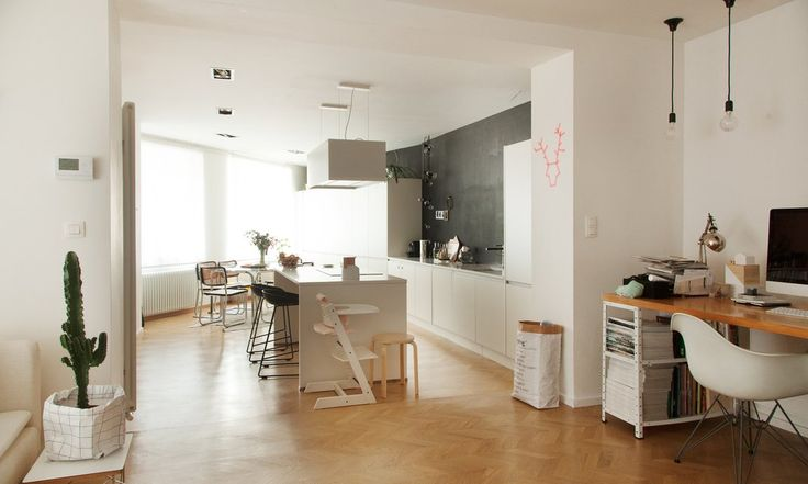 Best 25 architecte bruxelles ideas on pinterest for Salle a manger but olivia