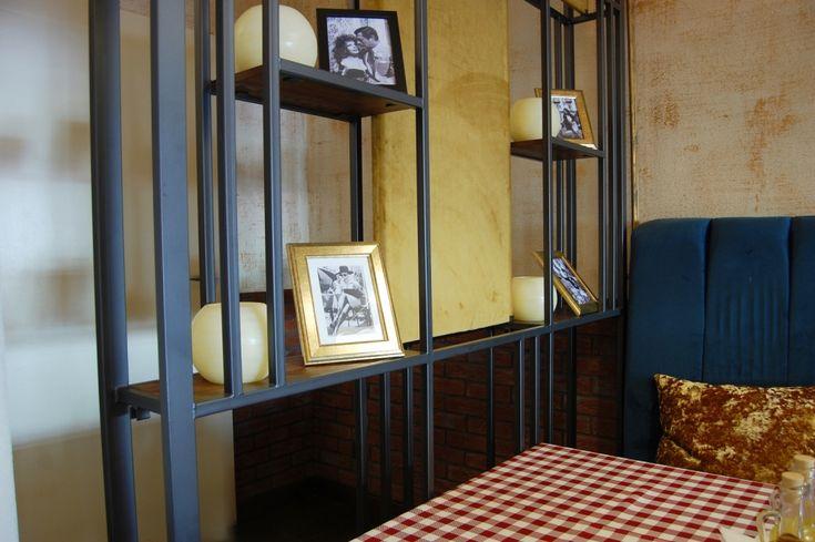 Elegancka Restauracja I Wykwintna Kuchnia O Sole Mio To Kwintesencja Wloskiego Stylu I Smaku Projekt Wnetrza Pracowni Ar Interior Design Interior Design