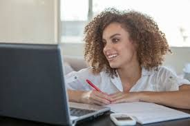 Loans for the unemployed provide speedy money to conquer the urgent and expected ends that pop up when a person in condition of financial crisis. With the help of online and It is the best loans services that provide that suits to your individual requirement.