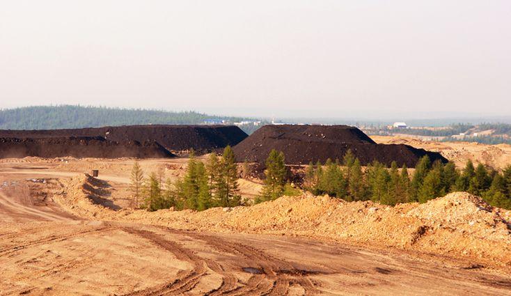Mechel plans asset merger with Evraz to repay $9bn debt http://www.mining-technology.com/news/newsmechel-plans-merger-of-assets-with-evraz-to-repay-9bn-debt-4311520