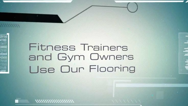 Before you buy rubber flooring, please see this video. >> Rubber Flooring --> http://www.youtube.com/watch?v=ZzSYwYDu4dU