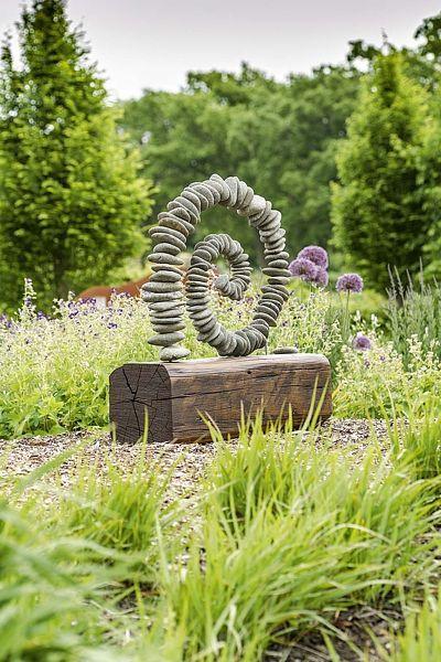 http://www.novinky.cz/bydleni/zahrada/394619-upravy-ktere-prospeji-malym-i-vetsim-zahradam.html