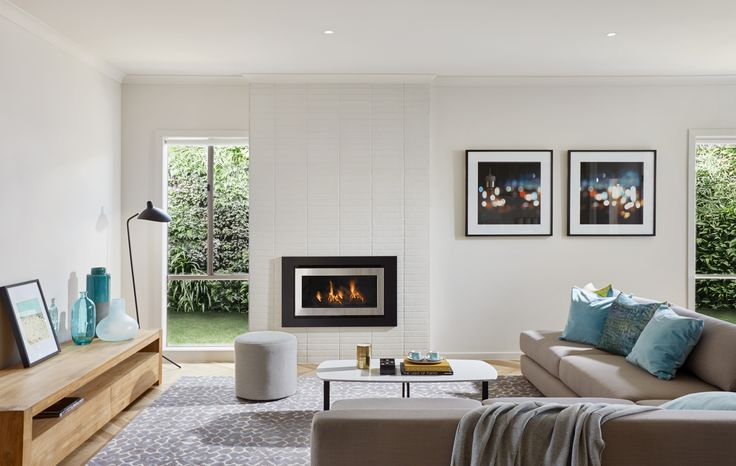 Arden Homes Toulouse 43. On display at The Address Estate, Point Cook, Melbourne #Toulouse43 #ArdenHomes