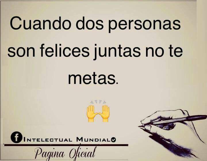 Muy cierto!!!!