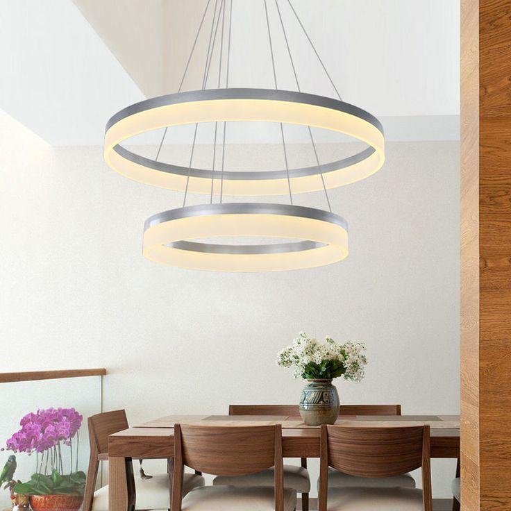 die besten 25 led lichterkette batterie ideen auf pinterest lichterkette batterie. Black Bedroom Furniture Sets. Home Design Ideas