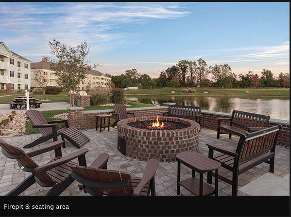 aa1595215816fa9a2870ff5ad7ccdd0c - Courtyard Williamsburg Busch Gardens Area Reviews