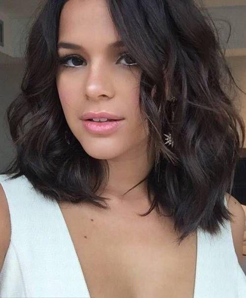 RS Notícias: Bruna Marquezine recebe proposta de R$ 1 milhão pa...