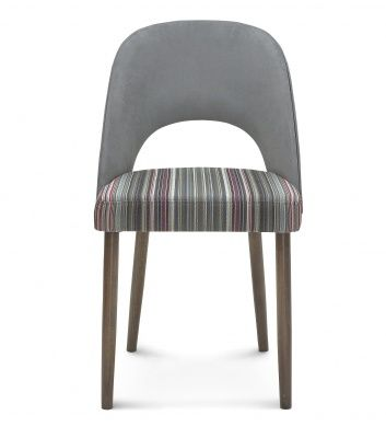 Fameg Krzesła Krzesło A-1412