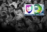 Quiniela Copa FIFA Confederaciones