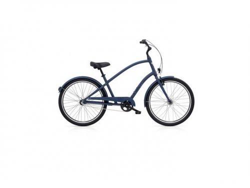 CRUISER ORGINAL 3i GRANATOWY SATYNOWY Z OŚWIETLENIEM - rower męski - Electra - Zrzut ekranu 2014-02-28 o 12.53.42.png