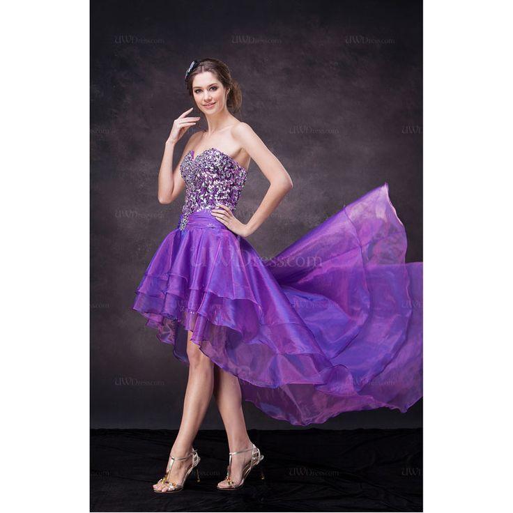 Mejores 161 imágenes de Women Wedding Gowns en Pinterest | Vestidos ...