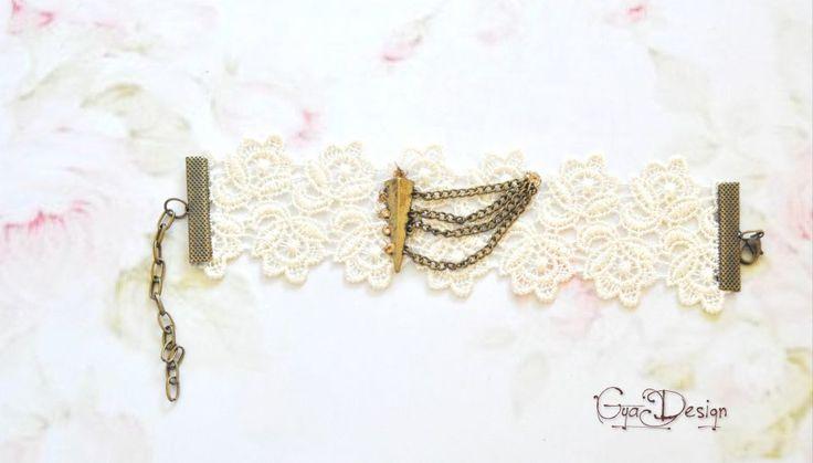 42 LEI | Bratari handmade | Cumpara online cu livrare nationala, din Turda. Mai multe Bijuterii in magazinul GyaM pe Breslo.