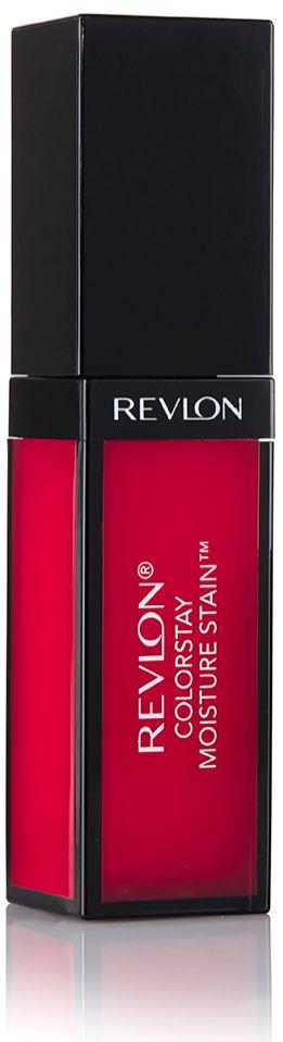 Revlon 'Barcelona Nights' Lip Color #JetSetBeauty