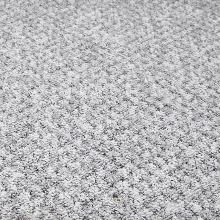 Light Gray Carpet Texture MenzilperdeNet