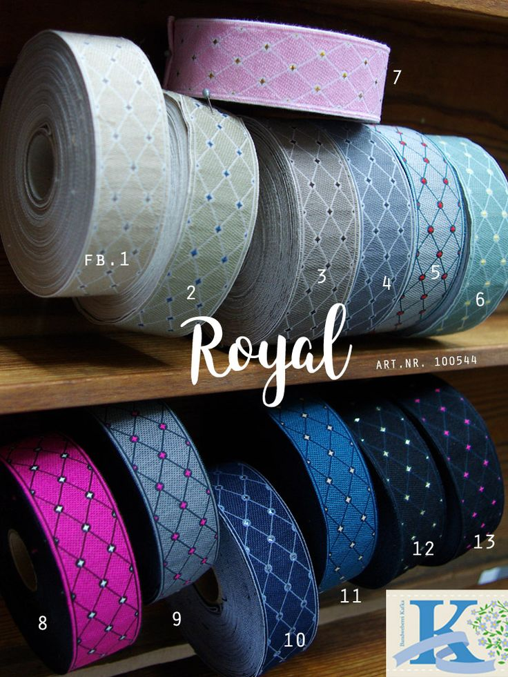 46 best jacquard ribbons from bandweberei kafka images on pinterest grinding ribbons and blue. Black Bedroom Furniture Sets. Home Design Ideas
