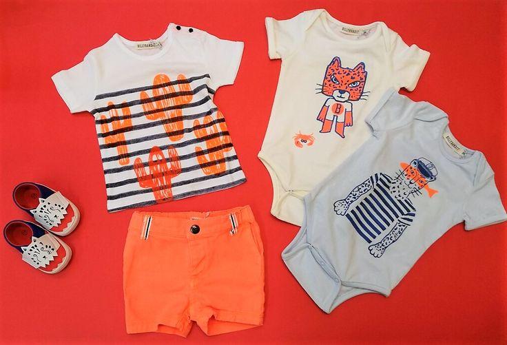 More idea for #newbornmoda at goldskinroma.com