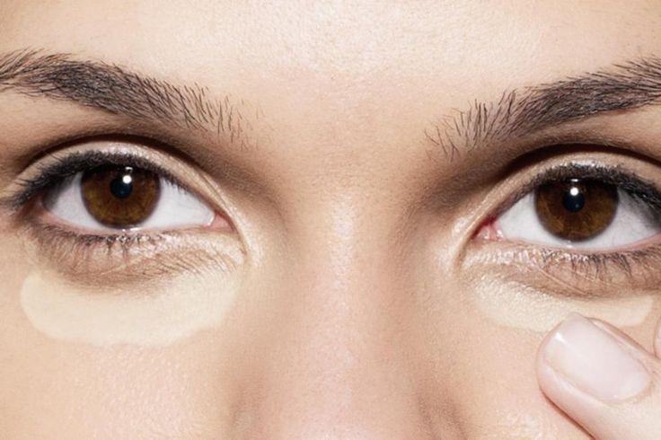 Muita festa, trabalho demais, ressaca, sono de menos, genética e até má alimentação. São muitas as causas das temidas olheiras.