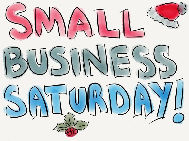 Small Business Saturday is coming up soon!  #shopsmall and support local businesses.    http://ift.tt/1RrbGoI  #SmallBusinessSaturday #HolidaySeason #Holidays #Saturdays