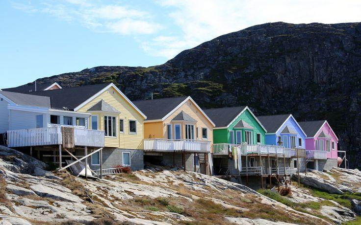Millä hinnalla Grönlantiin? Lue täältä: http://meriharakka.net/2015/08/10/milla-hinnalla-gronlantiin/