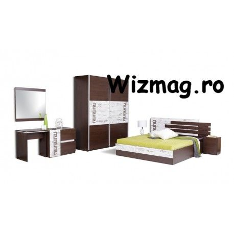 Dormitor ieftin Splendid