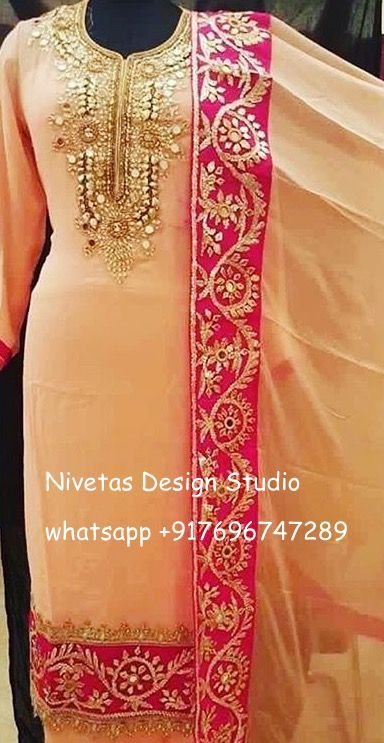 $ for enquiry kindly , what,s up +917696747289. visit us at https://www.facebook.com/punjabisboutique we can make any color combination we ship all over the world punjabi suits, suits, patiala salwar, salwar suit, punjabi suit, boutique suits, suits in india, punjabi suits, beautifull salwar suit, party wear salwar suit delivery world wide follow : @nivetas #punjabisuits #punjabiSalwarSuit #suits #salwar #patialasalwarsuit #patialasuit #salwarsuit