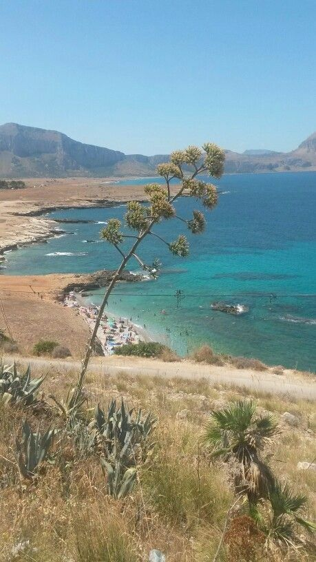 Beach Resorts In Italy Visitingitaly