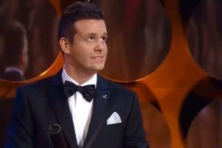 Самозванец в образе Джима Кэрри появился на церемонии чешской кинопремии. Местная академия кино и телевидения была вынуждена признать свою ошибку.