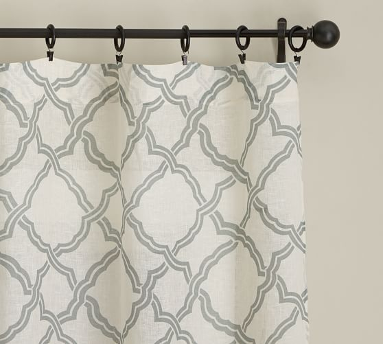 32 Best Design Ideas Bedrooms Images On Pinterest