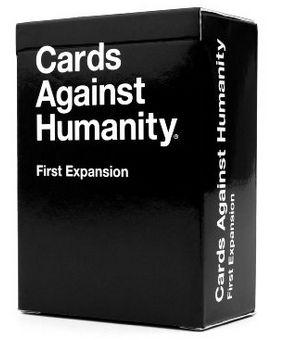 cards against humanity,cards against humanity examples,where to buy cards against humanity, cards against humanity expansion
